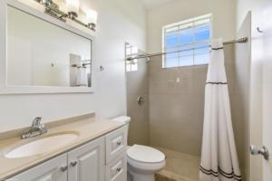 Grooms Bathroom 2