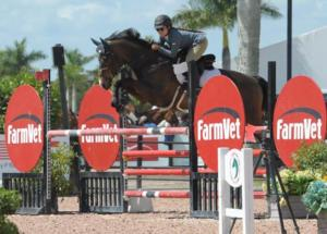 2019-WEF-intenzo-jumping