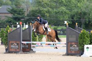 imagic-princeton-show-jumping-